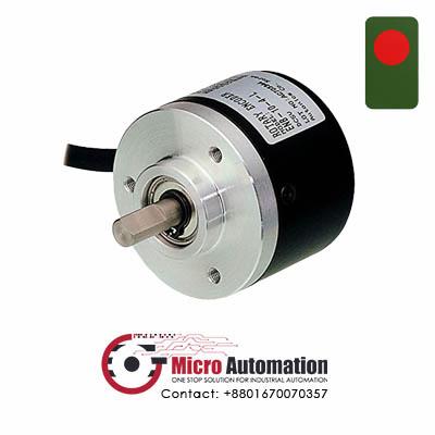 Autonics E40S6 500 3 T 24 Rotary Encoder Bangladesh