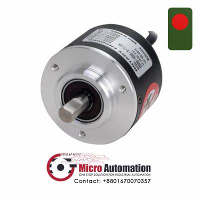 Autonics E50S8 360 3 T 24 Rotary Encoder Bangladesh