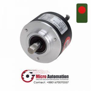 Autonics E50S8 500 3 T 24 Rotary Encoder Bangladesh