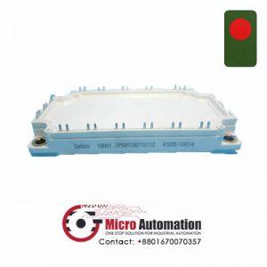 Danfoss DP50H1200T101710 IGBT Module Bangladesh