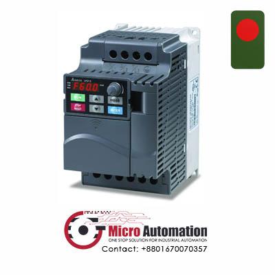 Delta VFD-EL Series VFD022EL21A AC Drive Bangladesh