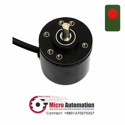 Fotek MES 600 Incremental Encoder Bangladesh