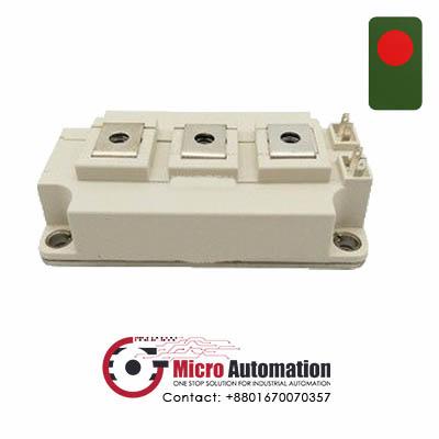 Fuji Electric 2MBI300VH 120 50 M276 Series IGBT Module Bangladesh