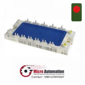 Infineon BSM15GD120DN2E3224 IGBT Module Bangladesh