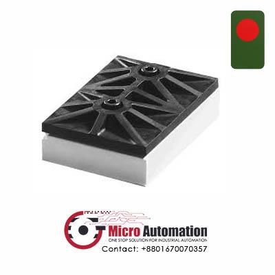 Semikron SKIIP 30NAB12T1 IGBT Module Bangladesh