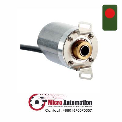 Sick DBS36E BBAJ02500 Rotary Encoder Bangladesh