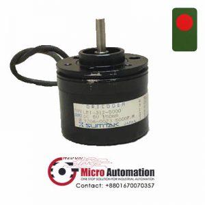 Sumtak LEI 312 5000 Optcoder DC 5V 150mA Bangladesh