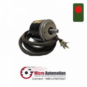 IFM Encoder RN 0360 G24KB Bangladesh