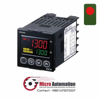 Omron E5CZ R2 Digital Temperature Controller Bangladesh