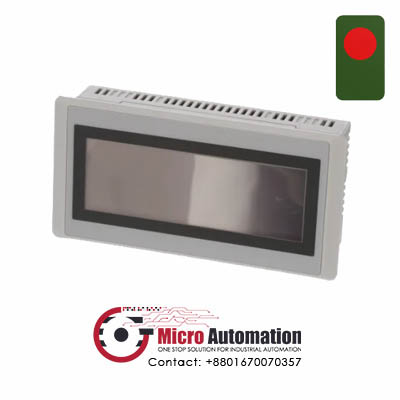 Idec HG1F SB22YF S 4.6 inch Display Bangladesh