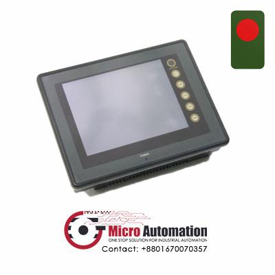 Monitouch V606EM20 060 5.7 Inch HMI Bangladesh