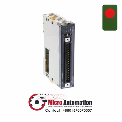 Omron CJ1W OD231 Output Module Bangladesh