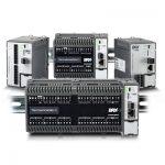 PLC Repair Bangladesh
