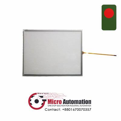 Siemens KTP1000 Touchpad Basic PN Bangladesh