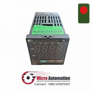 FUJI PXR4TAS1 5V0A1 Temperature Controller Bangladesh