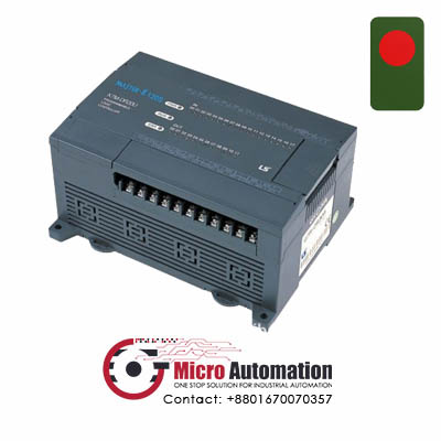 LS K7M DR20UE CPU PLC Main Unit Bangladesh