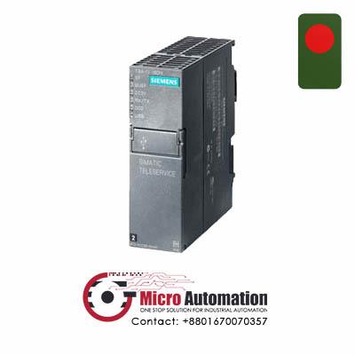 Siemens 6ES7 972 0CB35 0XA0 Simatic S7 TS Adapter Bangladesh