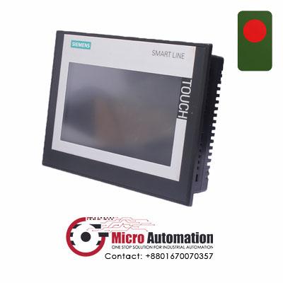 Siemens Smart 700 IE V3 6AV6 648 0CC11 3AX0 Bangladesh