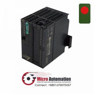 VIPA 313 6CF03 CPU 313SC Module Bangladesh