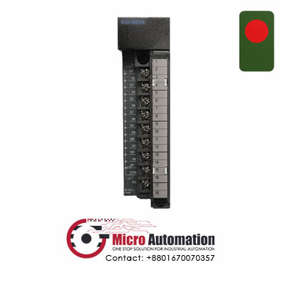 XGQ RY2A LS PLC Digital Output Module Bangladesh