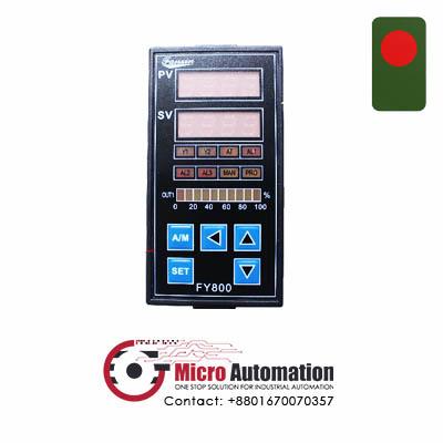 FY800 701 010 200 Fanxin Temperature Control Meter Bangladesh
