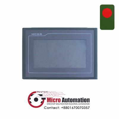 MCGS HMI TPC7062KX 7 inch Touch Screen Bangladesh