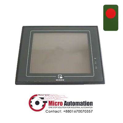 MT506LV4EV Easyview 5.6 Inch HMI Bangladesh