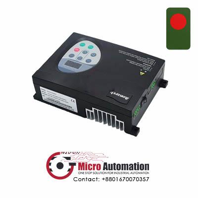 NICE D A S0P2 Elevator Door Inverter Bangladesh
