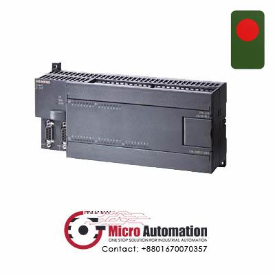 Siemens 6ES7 216 2AF22 0XB0 CPU 226XM Simatic S7-200 Bangladesh