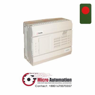 Teco TP03 30HT A Programmable logic controller Bangladesh