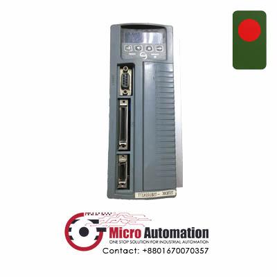 Teco TSTK 30C B Servo 1kW Bangladesh