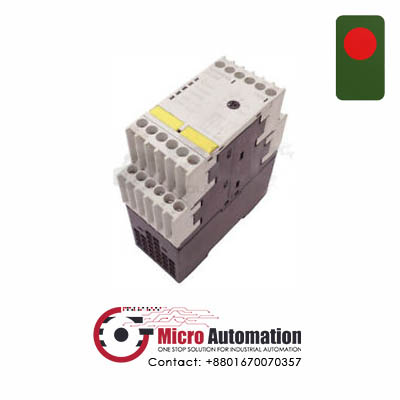 3TK2825 1AJ20 Siemens Safety Relay Bangladesh