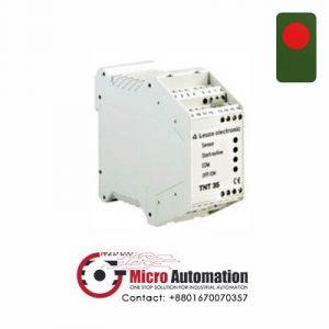 Leuze Electronic TNT 35 Safety Relay Bangladesh