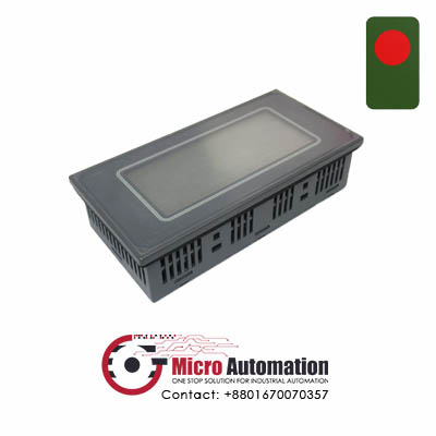 NAIS GT10 AIGT1000B Programmable Display Bangladesh