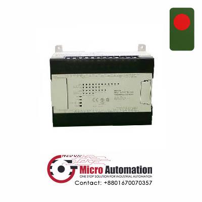 Omron CPM1A 30CDR A V1 PLC Bangladesh