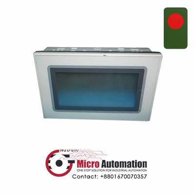 Panasonic AIGT0030H1 GT01 Series Display Bangladesh