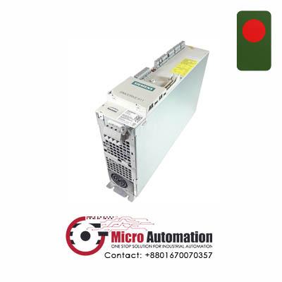 Siemens 6SN1145 1BA01 0BA2 16 21 KW Bangladesh
