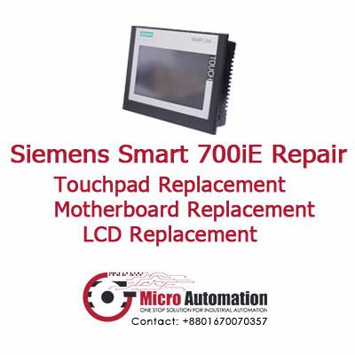 Siemens Smart 700IE Repair in Bangladesh