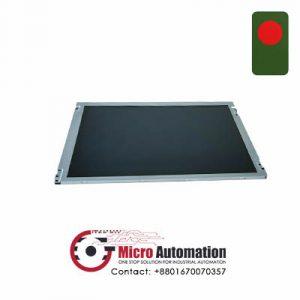 AUO G121SN01 V4 LCD Panel Display 12.1 Bangladesh