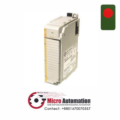 Allen Bradley 1769 OF2 Output Module Bangladesh