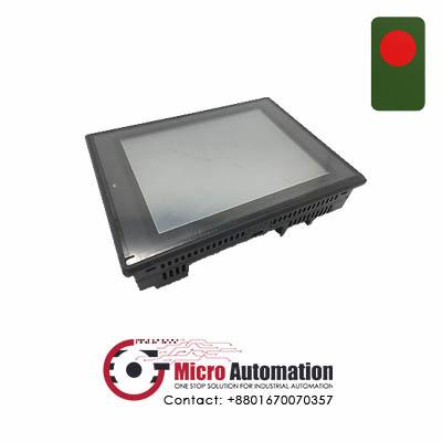 Keyence VT2 10SB 10 inch Touchscreen HMI Bangladesh