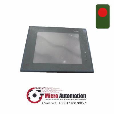 Weintek MT510TV4EV 10.4 inch HMI Bangladesh