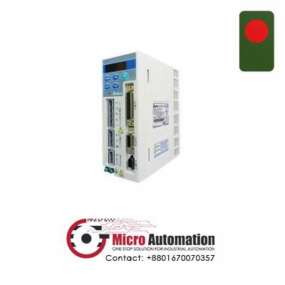 Delta ASD A0421LA Servo Drive 400W Bangladesh