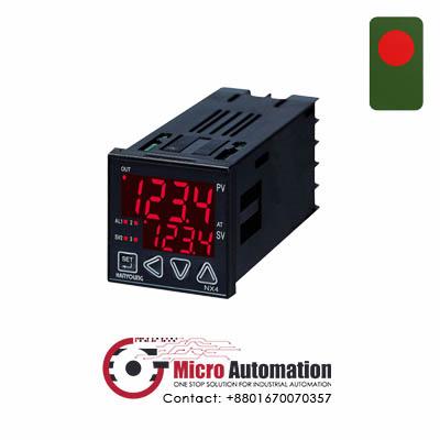 Hanyoung Nux NX4 03 Temperature Controller Bangladesh