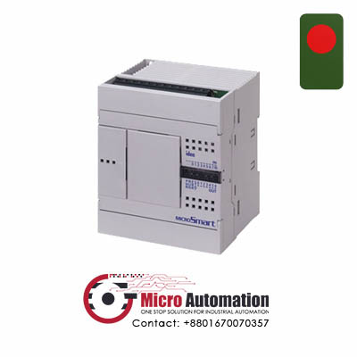 Idec FC4A C16R2 PLC Bangladesh