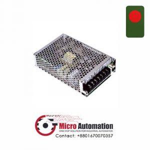 Mean Well T 60B AC DC Power Supply Bangladesh