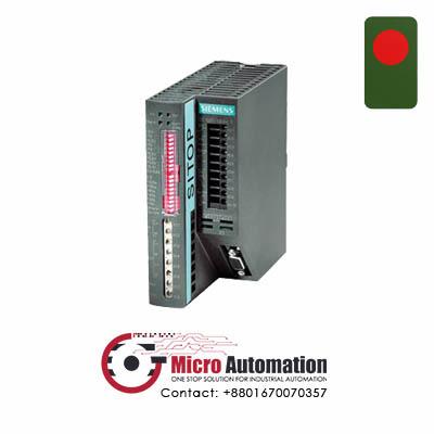 Siemens 6EP1 931 2DC42 Power Supply Bangladesh