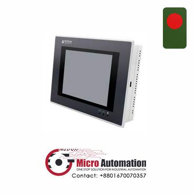 Hitech PWS5610T S 5.7 inch 320 x 240 HMI Bangladesh