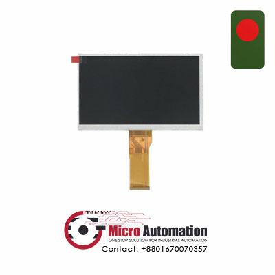 Tianma TM070RDH10 7 inch Display Bangladesh