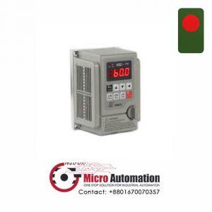 Adleepower AS2 IPM 0.75kW Inverter Bangladesh
